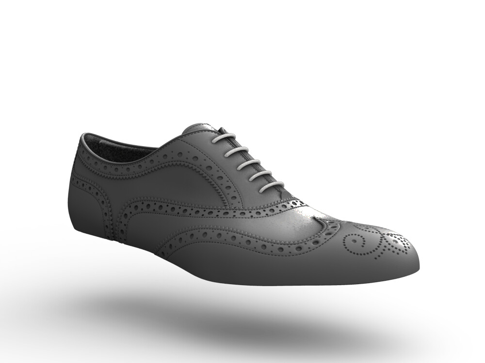white laminated leather woman oxford shoes