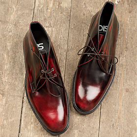 Original gift ideas, customized shoes for men and women   DIS