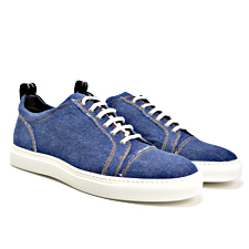 Pietro - Sneakers low top