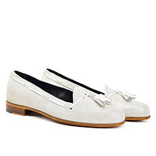 Giulietta - woman moccasin